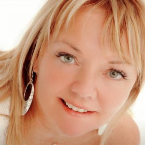 Lucie Laflamme designer